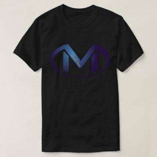 Marq Raza Tshirt Merch
