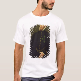 Marquis of las Navas, c.1559 T-Shirt