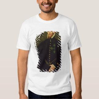 Marquis of las Navas, c.1559 Tshirt