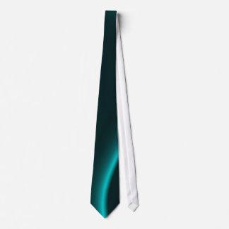 Marquis Teal Silk  Wedding Tie