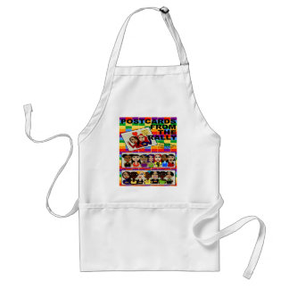 Marriage Equality Apron