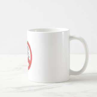 Marriage Game Over Coffee Mugs