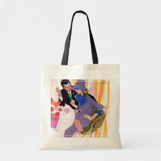 Marriage Is Not For Me Tote Bag
