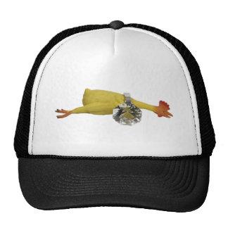 MarriageNoJoke110709 copy Hats