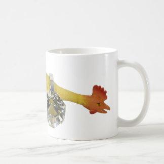 MarriageNoJoke110709 copy Coffee Mug