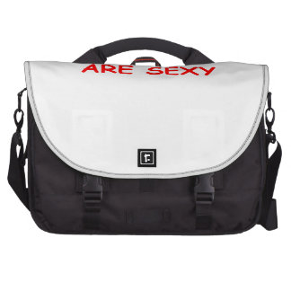 married computer bag