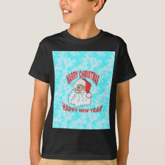marry christmast t shirt