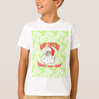 marry christmast T-Shirt