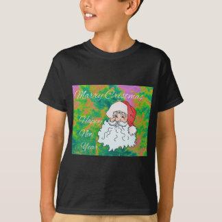 marry christmast tshirt