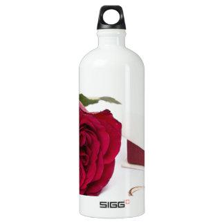 Marry Me SIGG Traveller 1.0L Water Bottle