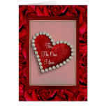 """Marry me """"will you marry me"""" proposal greeting card"""