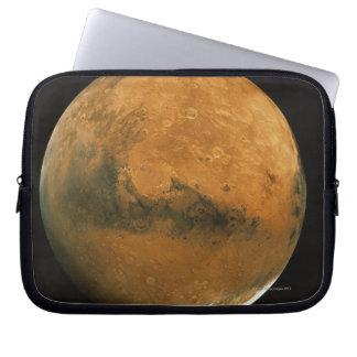 Mars 2 computer sleeve