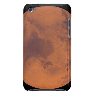 Mars 2 iPod touch cases
