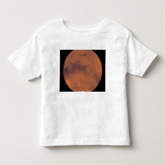 Mars 4 toddler T-Shirt