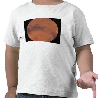 Mars 4 shirt
