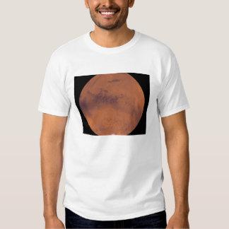 Mars 4 tshirt