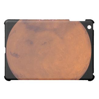 Mars 5 iPad mini covers