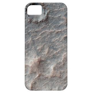 Mars Desert Surface Case For iPhone 5/5S