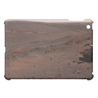 Mars Exploration Rover Spirit Case For The iPad Mini