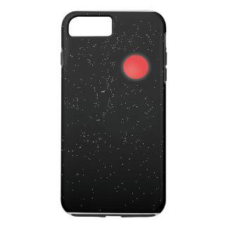 Mars iPhone 7 Plus Case
