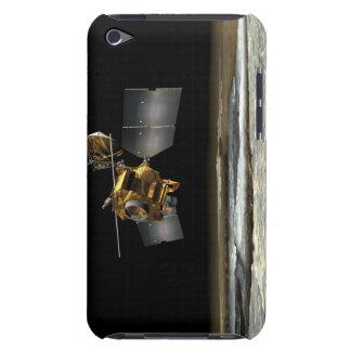 Mars Reconnaissance Orbiter 2 iPod Touch Cases