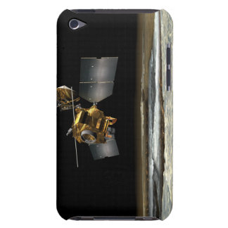 Mars Reconnaissance Orbiter 2 iPod Touch Cases
