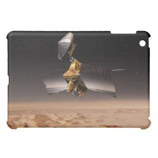 Mars Reconnaissance Orbiter 4 iPad Mini Case
