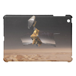 Mars Reconnaissance Orbiter 4 iPad Mini Cover