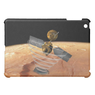 Mars Reconnaissance Orbiter iPad Mini Case