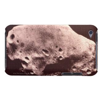 Mars Rock iPod Case-Mate Case