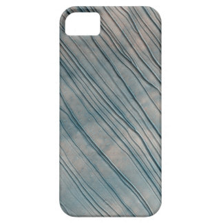 Mars Surface Texture Barely There iPhone 5 Case