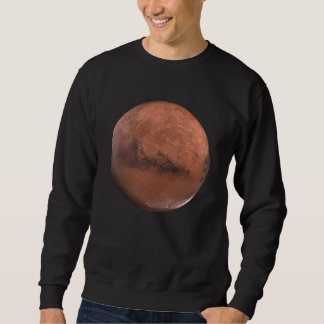 Mars Sweatshirt