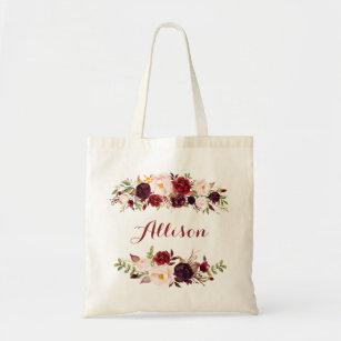 Bohemian Bags | Zazzle UK