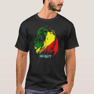 MARSEY KING T-Shirt