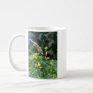 Marsh Grass Mug