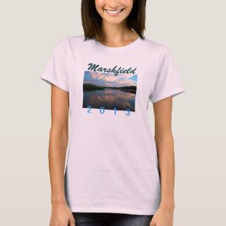Marshfield 2013, D T-Shirt