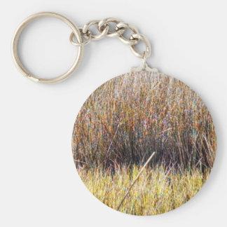 marshgrassescloseup.jpg keychain