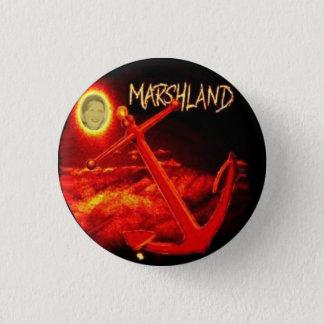 Marshland Anchor Button