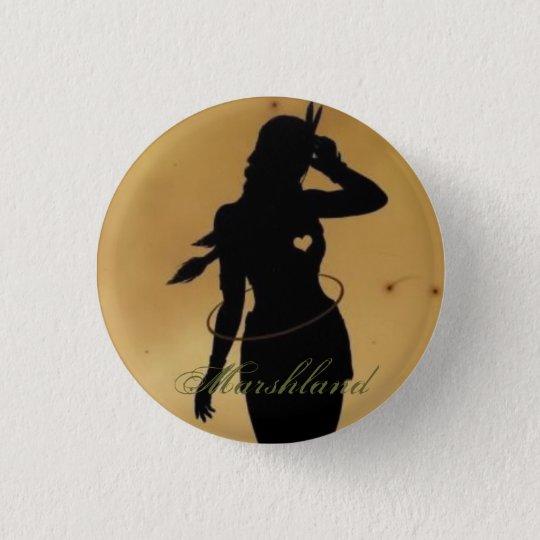 Marshland Native Button