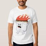 marshmallow tshirts