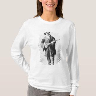 Martha Canary  c.1895 T-Shirt