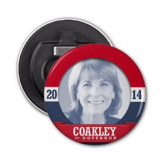 MARTHA COAKLEY CAMPAIGN