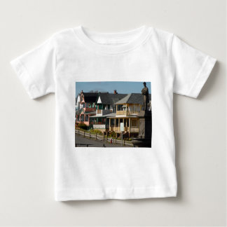 Marthas Vineyard 36 Baby T-Shirt