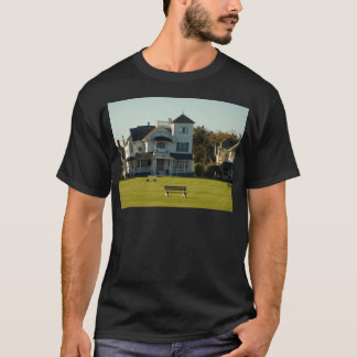 Marthas Vineyard 37 T-Shirt