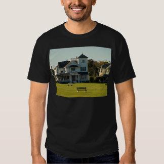 Marthas Vineyard 37 Tshirt