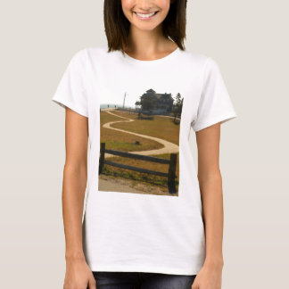 Marthas Vineyard 38 T-Shirt