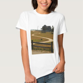 Marthas Vineyard 38 T Shirts
