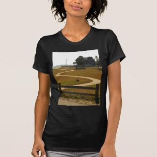 Marthas Vineyard 38 Tee Shirt