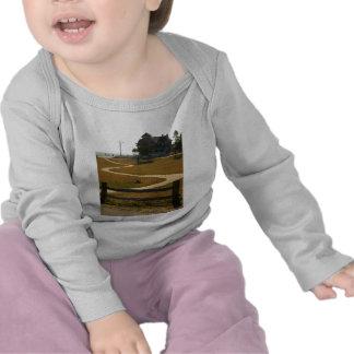 Marthas Vineyard 38 T Shirt