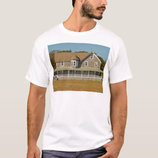 Marthas Vineyard 39 T-Shirt